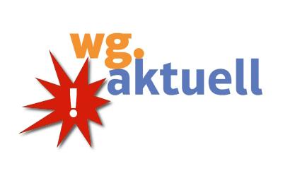 http://wg-thyrnau-kellberg.de/wp-content/uploads/2014/02/shortcutaktuell.jpg