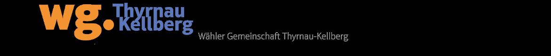 wg. Thyrnau-Kellberg